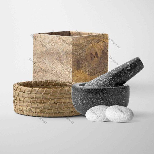 muller and wood box 1