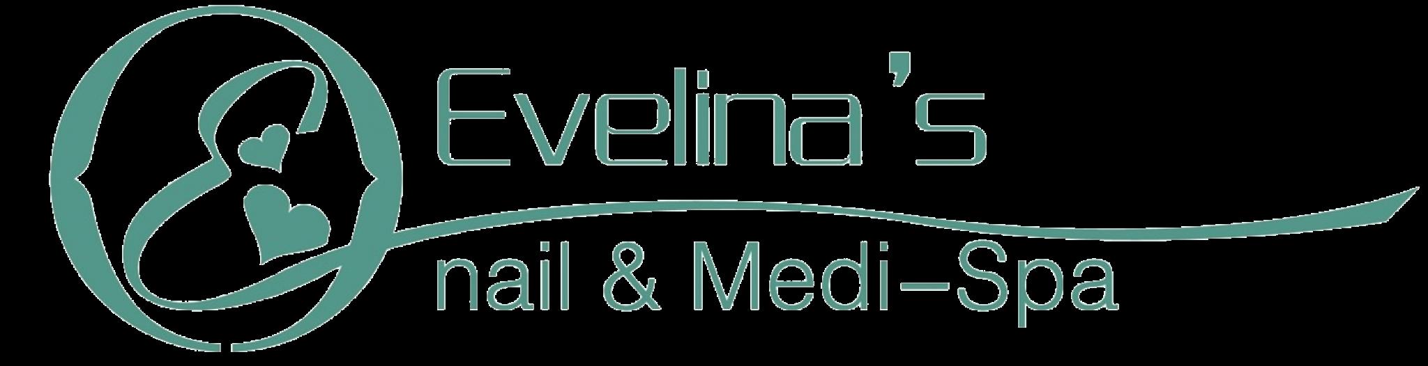 Evelina's Nail & Medi-Spa